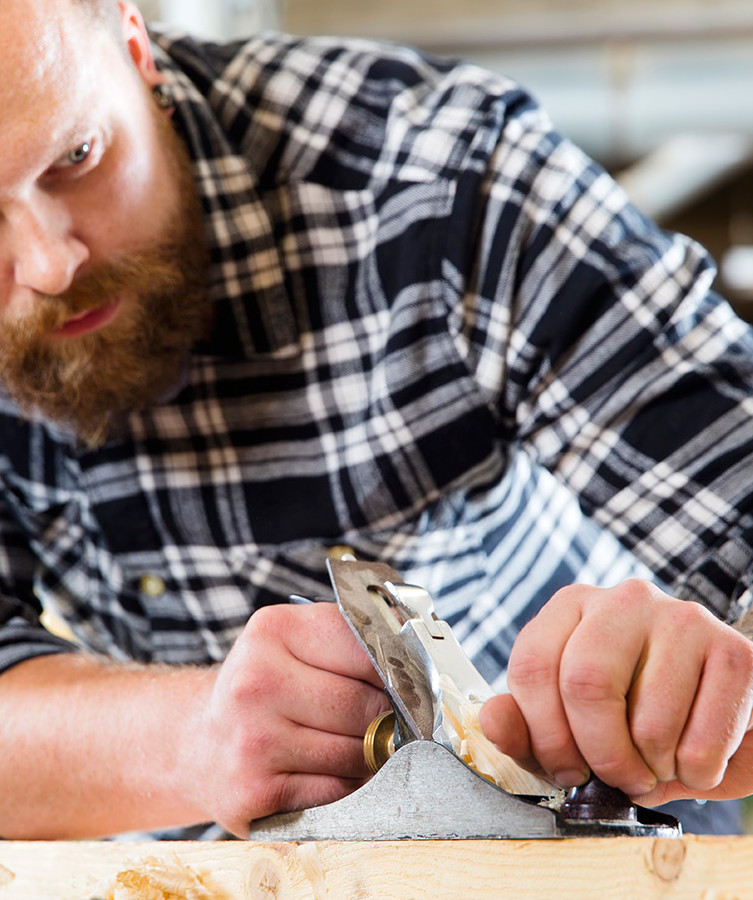 Expert Restoration Services